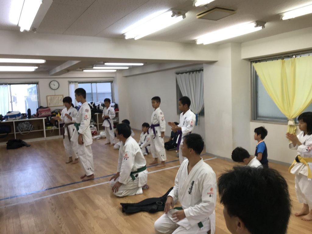 大会入賞者紹介